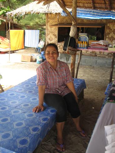 apoteket sexleksaker thai massage södertälje